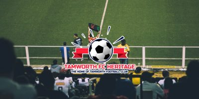 5 Interesting Facts about the Tamworth F.C Not Everyone Knows About